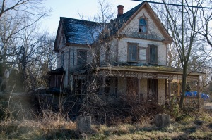 haunted_house_5_by_fairiegoodmother-d5d3xaz