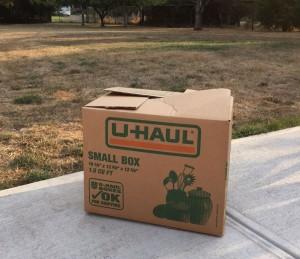 moving-box-1024x885