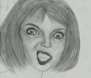 angry_woman__s_face_by_fatboc-d3eatww