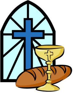 communion_11