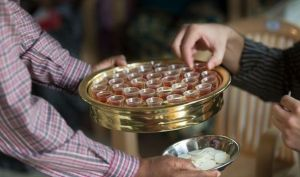 holy-communion-430294