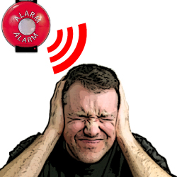 351175165554 besides Acumen besides Details moreover 218497 besides Loud Ringtones. on loudest home alarm siren