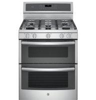 ranges-double-oven_ranges