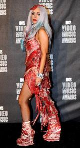 amd-lady-gaga-meat-dress-jpg