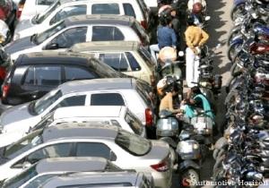 delhi_khan_market_parking