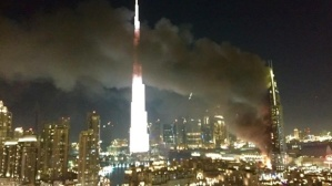 Dubai-hotel-fire-blurb-jpg