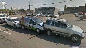 google-street-view-accident-triple