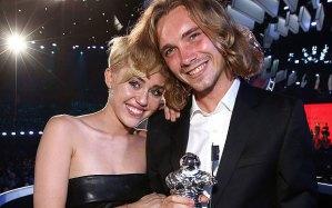 Miley-Cyrus-jesse-_3017861b