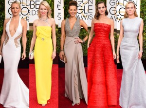 rs_560x415-150111170706-1024-best-dresses-golden-globes.ls.11115