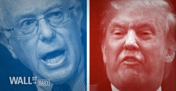 08-21-sanders-trump-populist-party