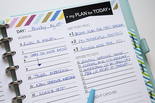 Daily_Planner1