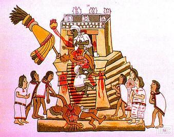 L_Americas_-_Aztec_Sacrifice
