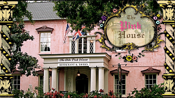 pink-house-3