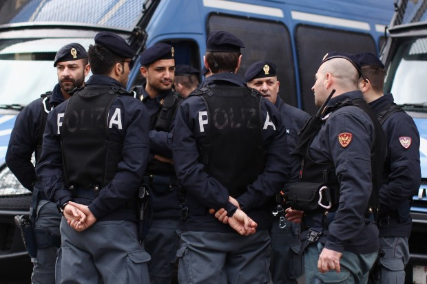 rome-police-620x413