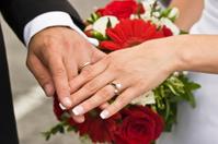 10314525-love-hands
