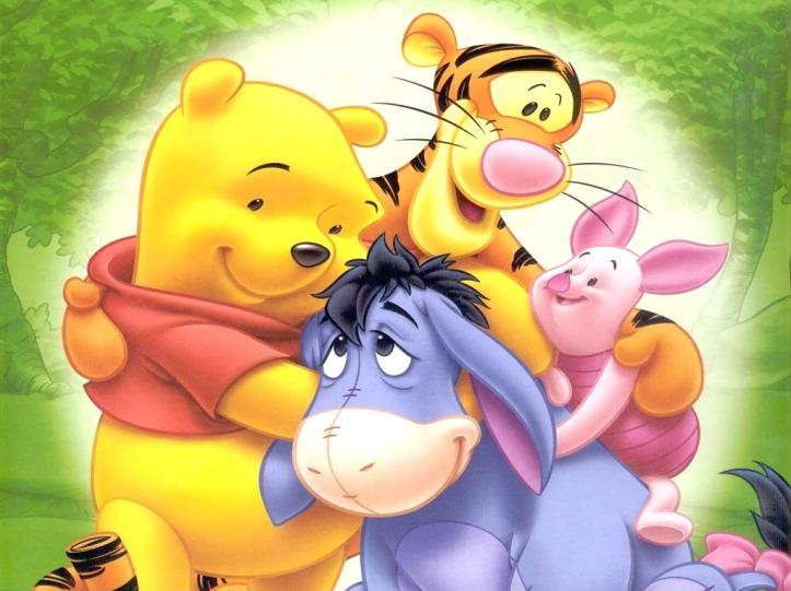 attractive-winnie-the-pooh-wallpaper-winnie