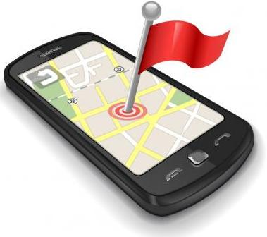 cell_phone_tracking_GPS