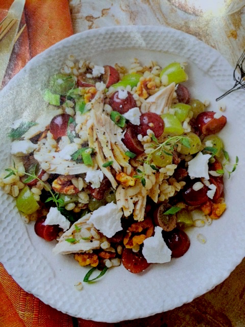 chicksalad