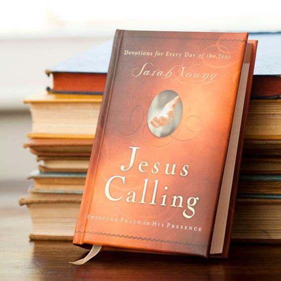 Jesus-calling-stack-of-books