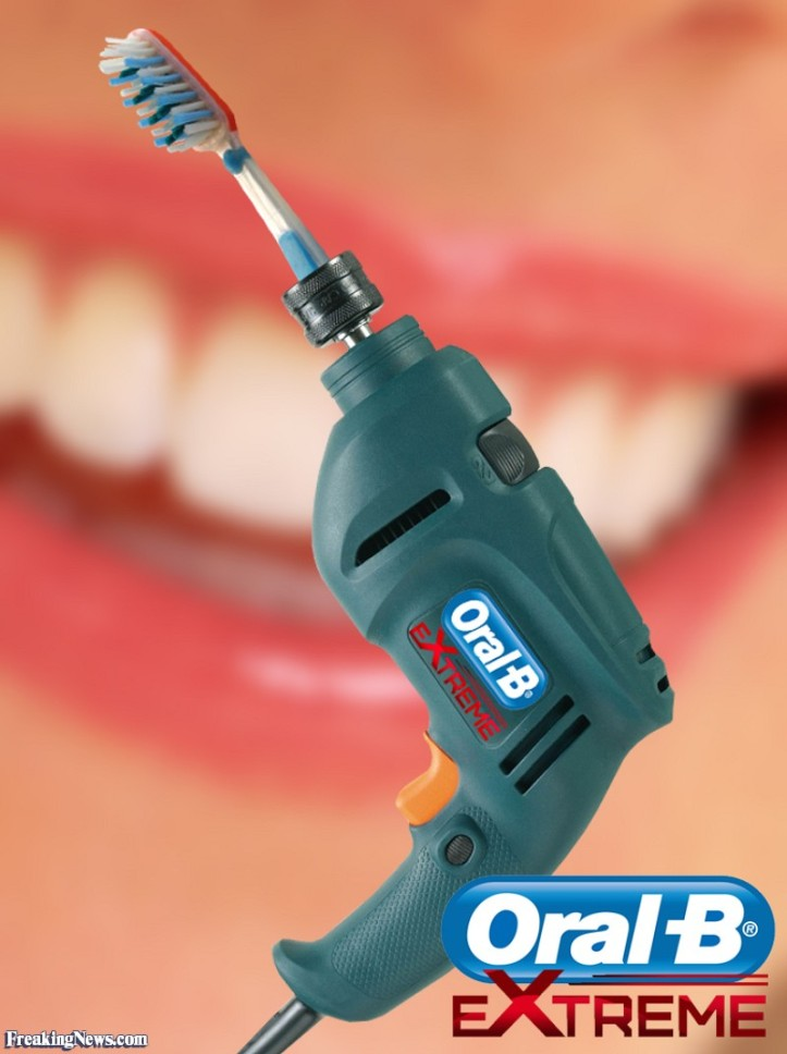 Oral-B-Extreme-Toothbrush-Drill--78835
