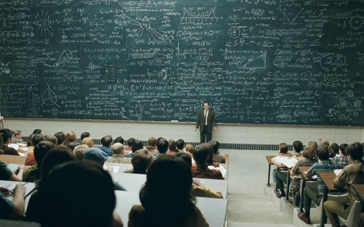 chalkboard-lecture