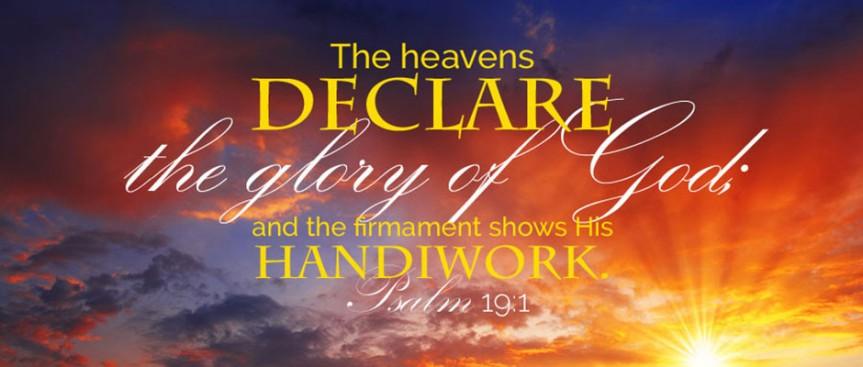 heavens-declare-glory_header-940x400