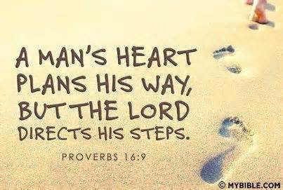 mans-heart