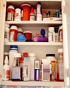 narconon-medicine-cabinet-prescription