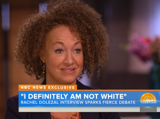 rs_560x415-150617073907-1024.Rachel-Dolezal-Today-Show-JR-61715_copy