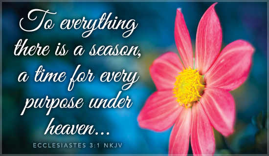 Seasons-Bible-Verse1