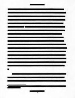 redact