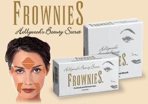 frownies1