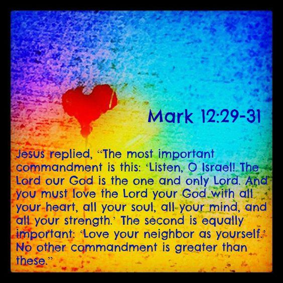 mark12