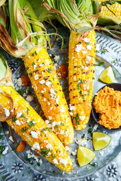 0a98a-sriracha2bmaple2bmiso2bbutter2bgrilled2bcorn2b8002b6493