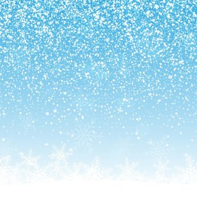 christmas-background-with-snowflakes_1048-3460