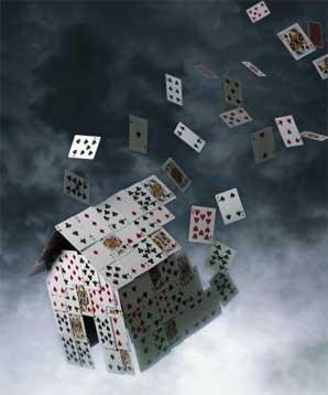 house_of_cards_crashing
