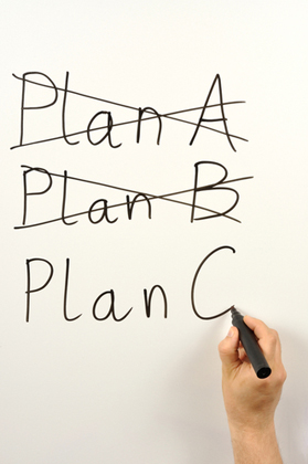 the-importance-of-a-back-up-plan