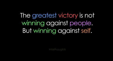 victory-quote-1-picture-quote-1