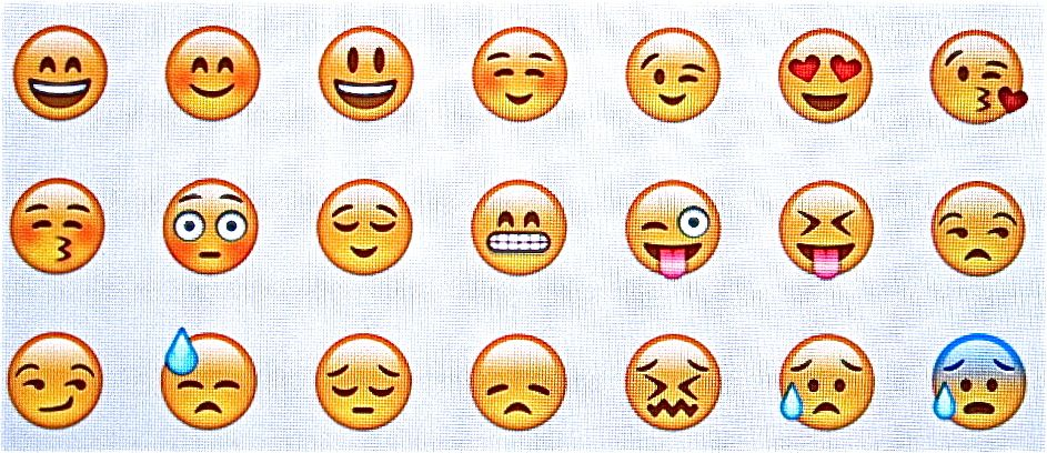 emoticon-emotions