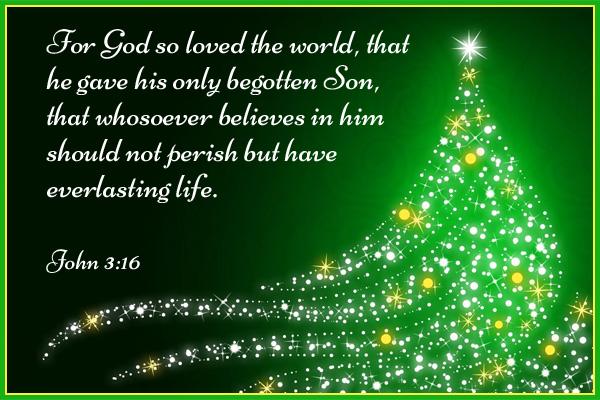 God_so_loved_world