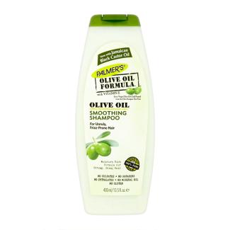 Palmer__039_s_Olive_Oil_Formula_Smoothing_Shampoo_400ml_1497946127