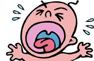 screaming-baby-clip-art