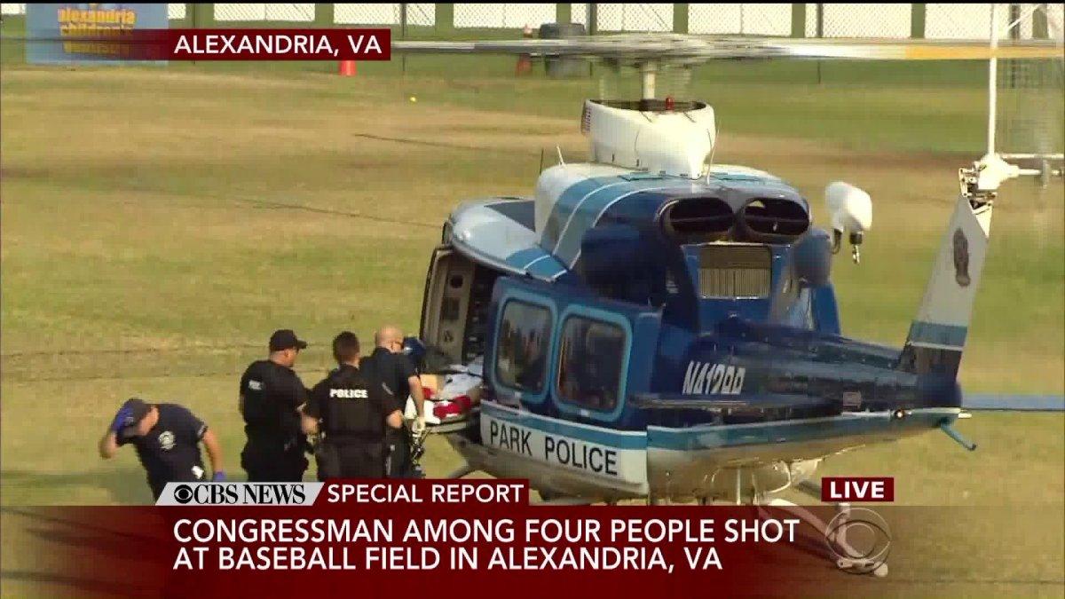 congress-shooting-copter