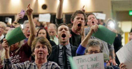 jason-chaffetz-town-hall-protest-ap-17041135519884